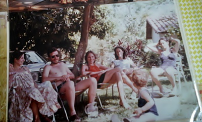 Paraguay-1979 (2)
